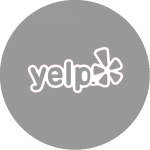 logo-yelp-gray