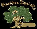 Treetime Design Logo